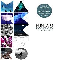 Bungaro – Maredentro: il viaggio