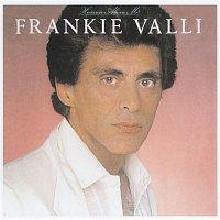 Frankie Valli – Heaven Above Me