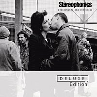 Stereophonics – Performance And Cocktails - Deluxe Edition