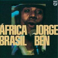 Jorge Ben – Africa Brasil