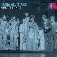 Fania All Stars – Greatest Hits