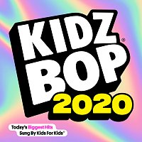 KIDZ BOP Kids – KIDZ BOP 2020