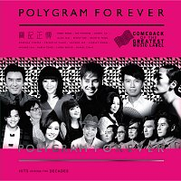 Různí interpreti – Polygram Forever Medley