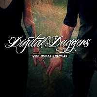Digital Daggers – Lost Tracks & Remixes