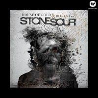 Stone Sour – House of Gold & Bones Part 1