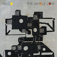 Wilco – The Whole Love