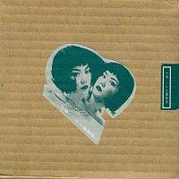 Přední strana obalu CD Yi Ren Fen Shi Liang Jiao
