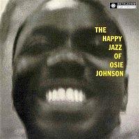 Osie Johnson – The Happy Jazz of Johnson (2014 Remastered Version)