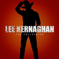 Lee Kernaghan – The Lee Kernaghan Collection