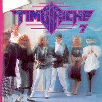 Timbiriche – Timbiriche 7