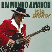 Raimundo Amador – Isla Menor
