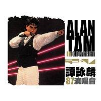 Alan Tam – Tan Yong Lin 87 Yan Chang Hui