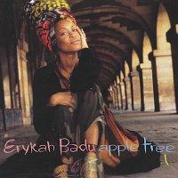 Erykah Badu – Apple Tree [Vol. 1]