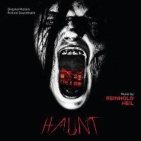 Reinhold Heil – Haunt (Original Motion Picture Soundtrack)