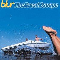 Blur – The Great Escape