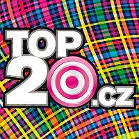 Různí interpreti – Top20.cz 2017