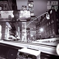 Joe Jackson – Joe Jackson: Night And Day II