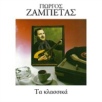 Giorgos Zabetas – Ta Klassika
