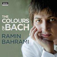 Ramin Bahrami – The Colours of Bach