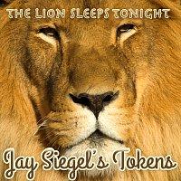 The Lion Sleeps Tonight
