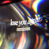 Tom Odell – lose you again (Remixes)