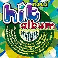 Hit album