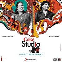 Kailash Kher – Coke Studio @ MTV India Ep 4