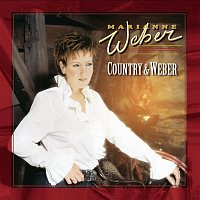 Marianne Weber – Country & Weber