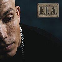 Elastinen – E.L.A.