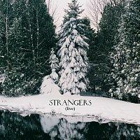 Feist – Strangers [Live]