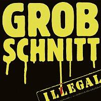 Grobschnitt – Illegal [Remastered 2015]