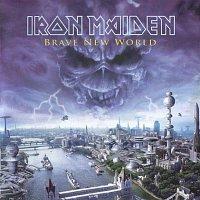 Iron Maiden – Brave New World MP3