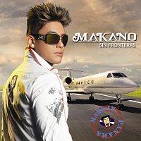 Makano – Sin Fronteras