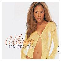 Toni Braxton – Ultimate Toni Braxton