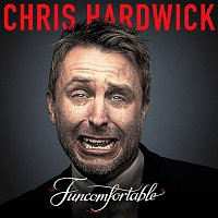 Chris Hardwick – Funcomfortable