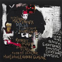 Miles Davis, Robert Glasper, Ledisi, John Scofield – I'm Leaving You
