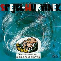 Divadlo Spejbla a Hurvínka – Hurvíneks Schneemann - Das beste von Spejbl & Hurvínek
