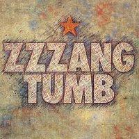 Zzzang Tumb – Zzzang Tumb