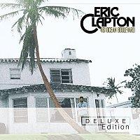 461 Ocean Blvd. [Deluxe Edition]