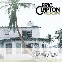 Eric Clapton – 461 Ocean Blvd. [Deluxe Edition]