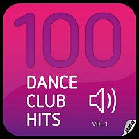 Liz Kay – 100 Dance Club Hits (Vol. 1)