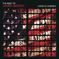 James Brown – Best Of