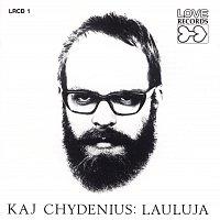 Kaj Chydenius – Lauluja