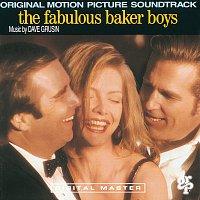 Soundtrack – The Fabulous Baker Boys