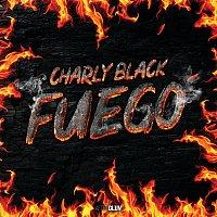 Charly Black – Fuego