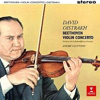 David Oistrakh – Beethoven: Violin Concerto, Op. 61