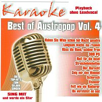Karaokefun.cc VA – Best of Austropop Vol.4 - Karaoke