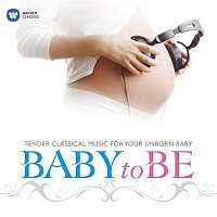 Various Artists.. – Baby To Be