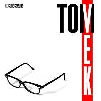 Tom Vek – Leisure Seizure