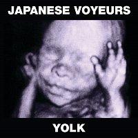 Japanese Voyeurs – Yolk